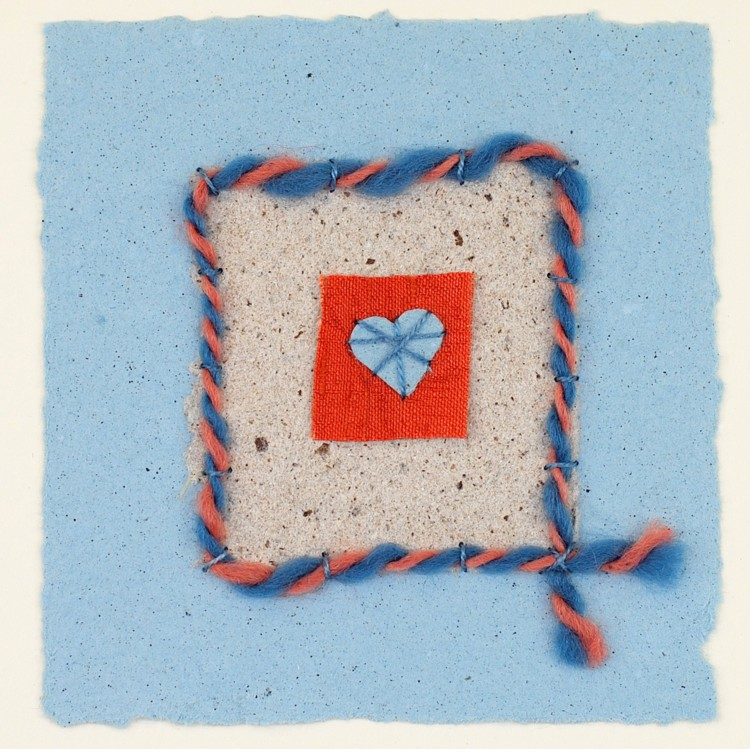 blue-heart-valentine-card-0042